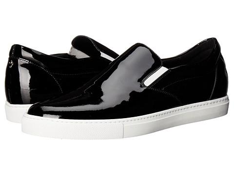 DSQUARED2 Tux Slip-On Sneaker