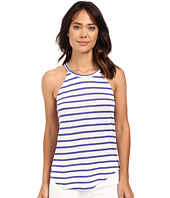 Sanctuary - Chelsea Halter Tank Top
