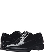 DSQUARED2 - Ubaldo Laced-Up Oxford
