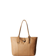 Lucky Brand - Dempsey Tote