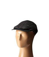 John Varvatos Star U.S.A. - Ivy Hat