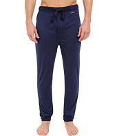 Jockey - Jogger Lounge Pants