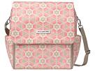 petunia pickle bottom - Glazed Boxy Backpack
