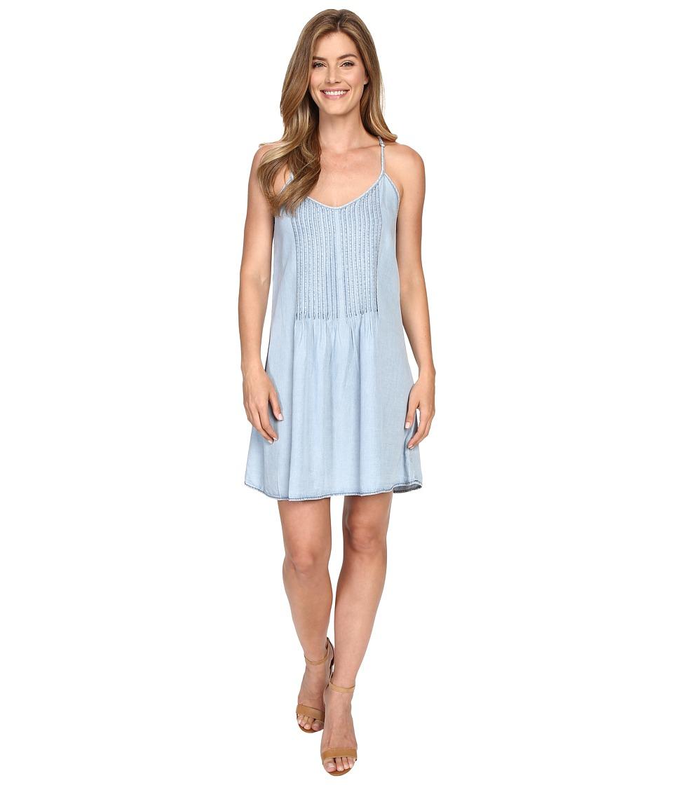 Sanctuary Spring Fling Dress Kaskade Wash Womens Dress