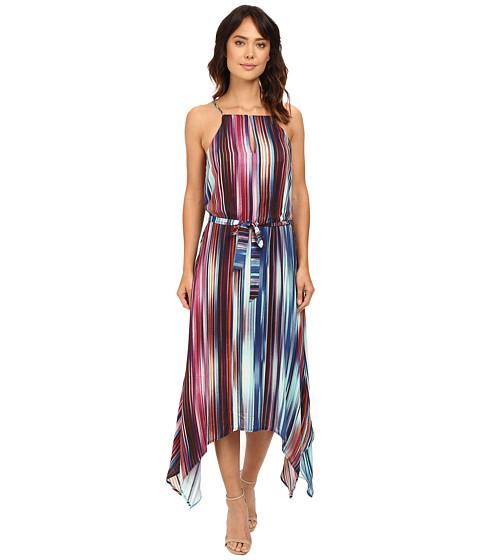 Sanctuary Dawn Midi Dress