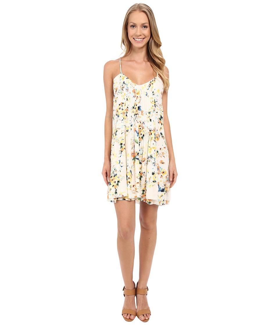 Sanctuary Spring Fling Dress Summer Fields Womens Dress