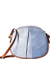 Patricia Nash - Chania Crossbody