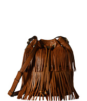 Patricia Nash - Bronte Bucket Bag