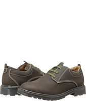 Florsheim Kids - Gravel Ox Jr. (Toddler/Little Kid/Big Kid)