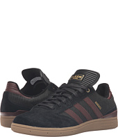 adidas Skateboarding - Busenitz Classified