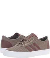 adidas Skateboarding - Adi-Ease Classified