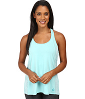 tasc Performance - Falaya Tank Top
