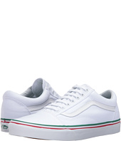 Vans - Old Skool 2016 Games