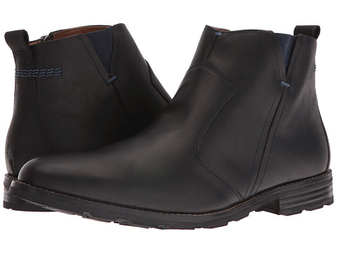 Hush Puppies Waterproof Action Parkview ICE+