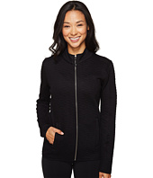 tasc Performance - Jewel Quilt Jacket