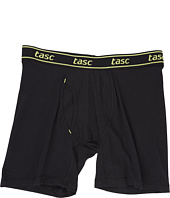 tasc Performance - Boxer Brief