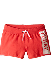 Puma Kids - PUMA® Active Shorts (Little Kids)