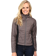 Spyder - Rebel Insulator Jacket