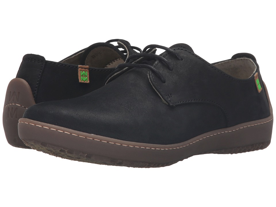 El Naturalista - Bee ND89 (Black) Women