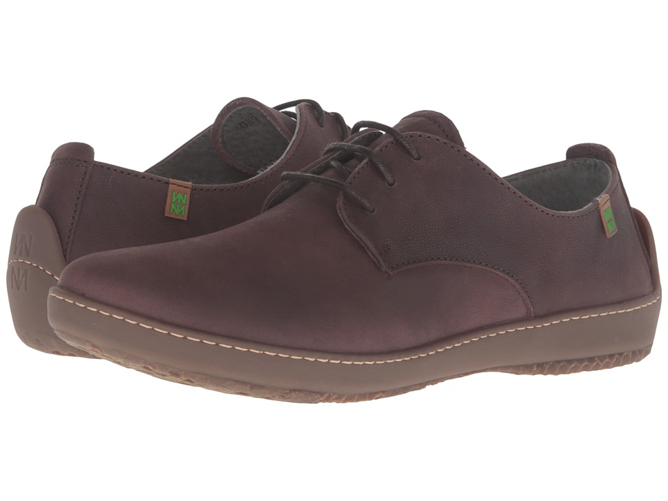 El Naturalista - Bee ND89 (Brown) Women