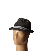 Roxy - Bring Roses Sun Hat
