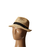 Roxy - Witching Straw Hat