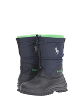 Polo Ralph Lauren Kids - Avalanche Zip (Big Kid)