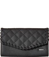 Roxy - Birdcage Wallet