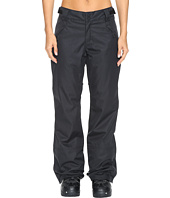 Oakley - Stickline Biozone Insulated Pants