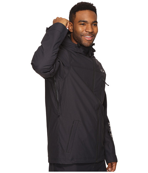 difference between oakley half jacket 2.0 and 2.0 xl  oakleycresentbiozoneshelljacket