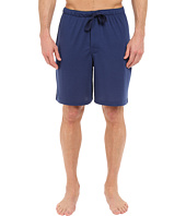 Jockey - Lounge shorts