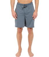 Jockey - Lounge shorts