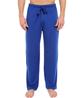 Jockey - Lounge Pants