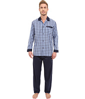 Jockey - Broadcloth Pajama Set