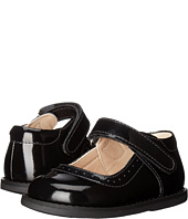 Elephantito - Patent Mary Jane (Toddler)