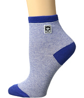 Obey - Piper Ankle Sock