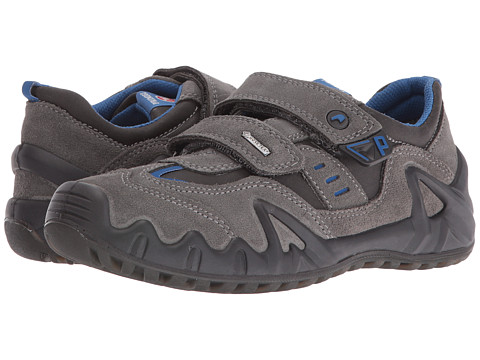 Primigi Kids Perth-E (Big Kid) - Grey