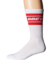 Obey - Cooper Socks