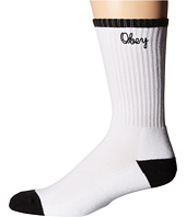 Obey - Brooks Sock