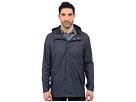 Cole Haan 32 Rubberized Rain Jacket
