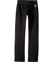 Carhartt Kids - Brushed Fleece Pants (Big Kids)