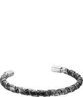 King Baby Studio - Wrap Cuff Bracelet
