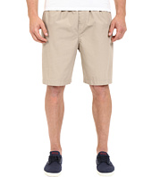 Nautica Big & Tall - Big & Tall Drawstring Short