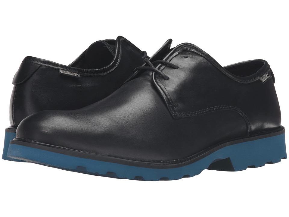 Pikolinos Glasgow M05-6220C1 (Black) Men