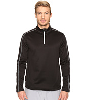 PUMA Golf - Core Fleece 1/4 Zip Popover