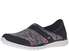 SKECHERS Mircroburst Greatness