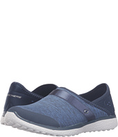 SKECHERS - Mircroburst - Greatness
