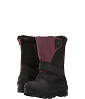 Tundra Boots Kids - Quebec-Wide (Toddler/Little Kid/Big Kid)