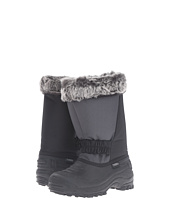 Tundra Boots Kids - Glacier Misses (Little Kid/Big Kid)