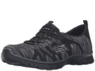SKECHERS EZ Flex 3.0 Take-The-Lead